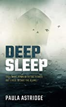 DEEP SLEEP: They went down with the Titanic but lived to take the blame