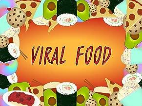 Viral Food
