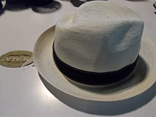 Amazon.com  Dorfman Pacific - Fedoras   Hats   Caps  Clothing 3d3afbea65b4
