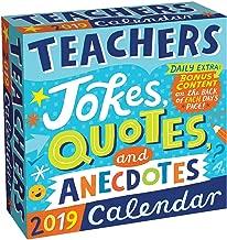 Best teachers jokes quotes Reviews