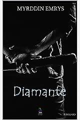 Diamante (Romanticamente M/M Vol. 3) Formato Kindle