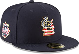 Best mlb 4th of july hats 2018 Reviews
