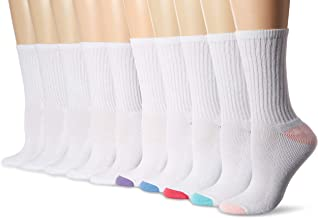 Best the sock store Reviews