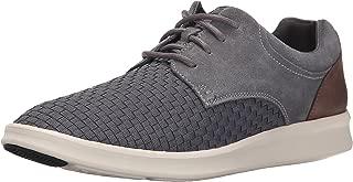 Men's Hepner Woven Sneaker