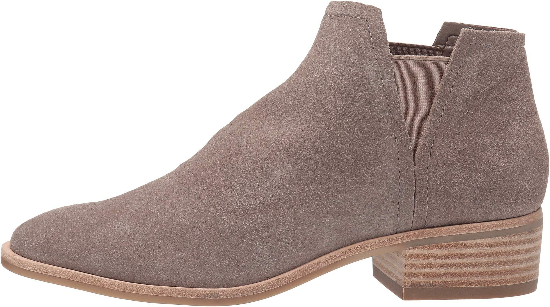 Dolce Vita Tarah   Women's shoes   2020 Newest