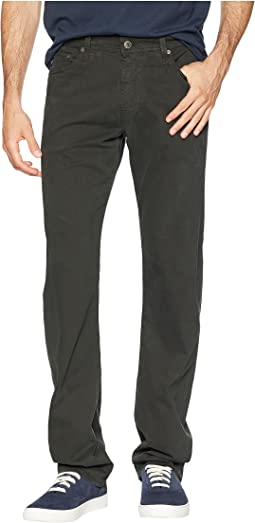 Graduate Tailored Leg Sud Pants in Oak Grove