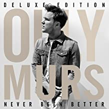 Best never been better deluxe edition Reviews