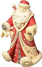 Enesco Heart of Christmas God Jul, 8.78