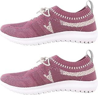 Da veneto, Casual,Sports, Running Shoe Sneakers for Women
