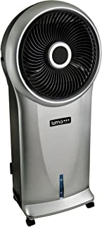 comfort breeze air conditioner parts