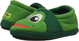 Western Chief Kids - Fritz Slippers (Toddler/Little Kid)