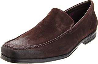 fa367c9f008 FREE Shipping. Rockport Men s Fairwood Mocs Venetian Loafer-
