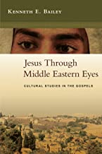 Best books about middle eastern culture Reviews