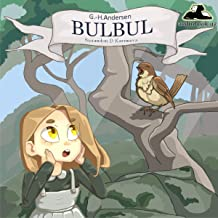 Bulbul [The Nightingale]: Ertak [A Fairy Tale]