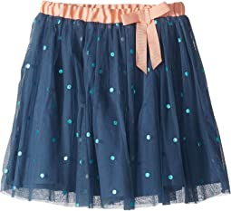 Frances Skirt (Toddler/Little Kids/Big Kids)
