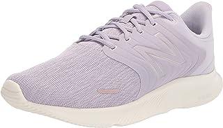 new balance Women's `068 Running Shoe
