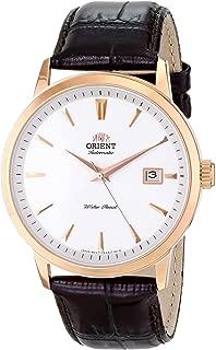 Orient Men's FER27003W0