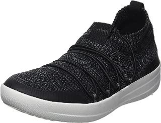 Women's Uberknit Slip-on Ghillie Sneakers Trainers