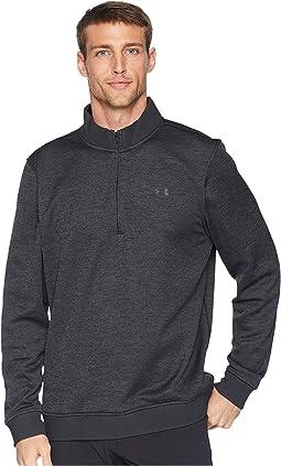 UA Storm Sweaterfleece 1/4 Zip