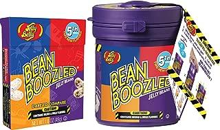 jelly bean boozled refill