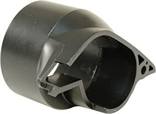 Makita Makita 451329-1 Dust Extracting Nozzle, KP0800K
