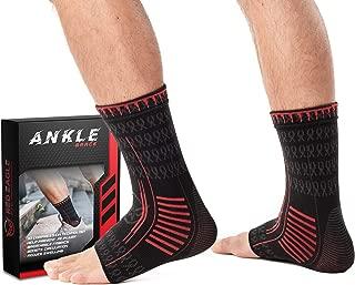 Best incrediwear ankle brace Reviews