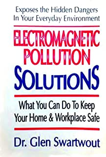 Best electromagnetic pollution solutions Reviews