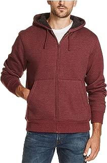 Best weatherproof vintage fleece lined jacket Reviews