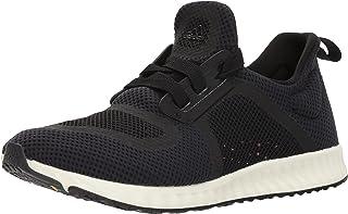 adidas Originals womens Edge Lux Clima Running Shoe