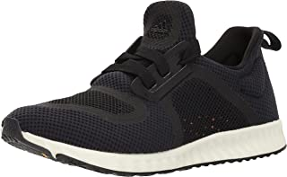 Women's Edge Lux Clima Running Shoe