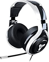 Razer Man O War Tournament Edition Destiny 2 Edition - Noise Isolating Analog Gaming Headset with Mic - In-line Controls (Renewed)