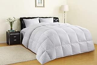 polo ralph lauren down comforter