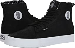Supra Badwood Belmont High
