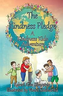 Best kindness pledge for kids Reviews