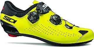 SIDI Shoes Genius 10