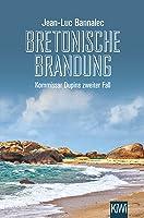 Bretonische Brandung: Kommissar Dupins zweiter Fall (Kommissar Dupin ermittelt 2)