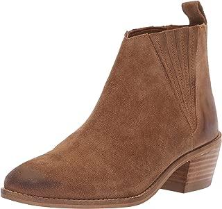 Splendid Women's Cupid Ankle Boot