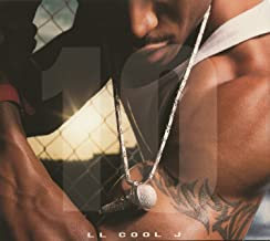 Best ll cool j love you better mp3 Reviews