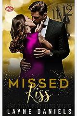 Missed Kiss Kindle Edition