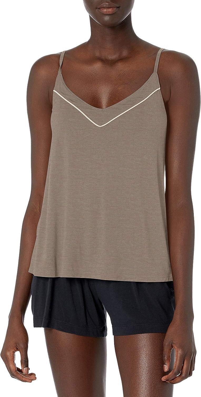 Minneapolis Mall PJ Salvage Women's Loungewear Modal Popular product Basics Cami