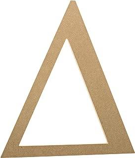 delta sigma theta letters