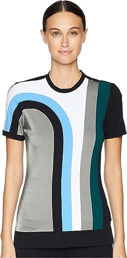 Nohona Nani T-Shirt