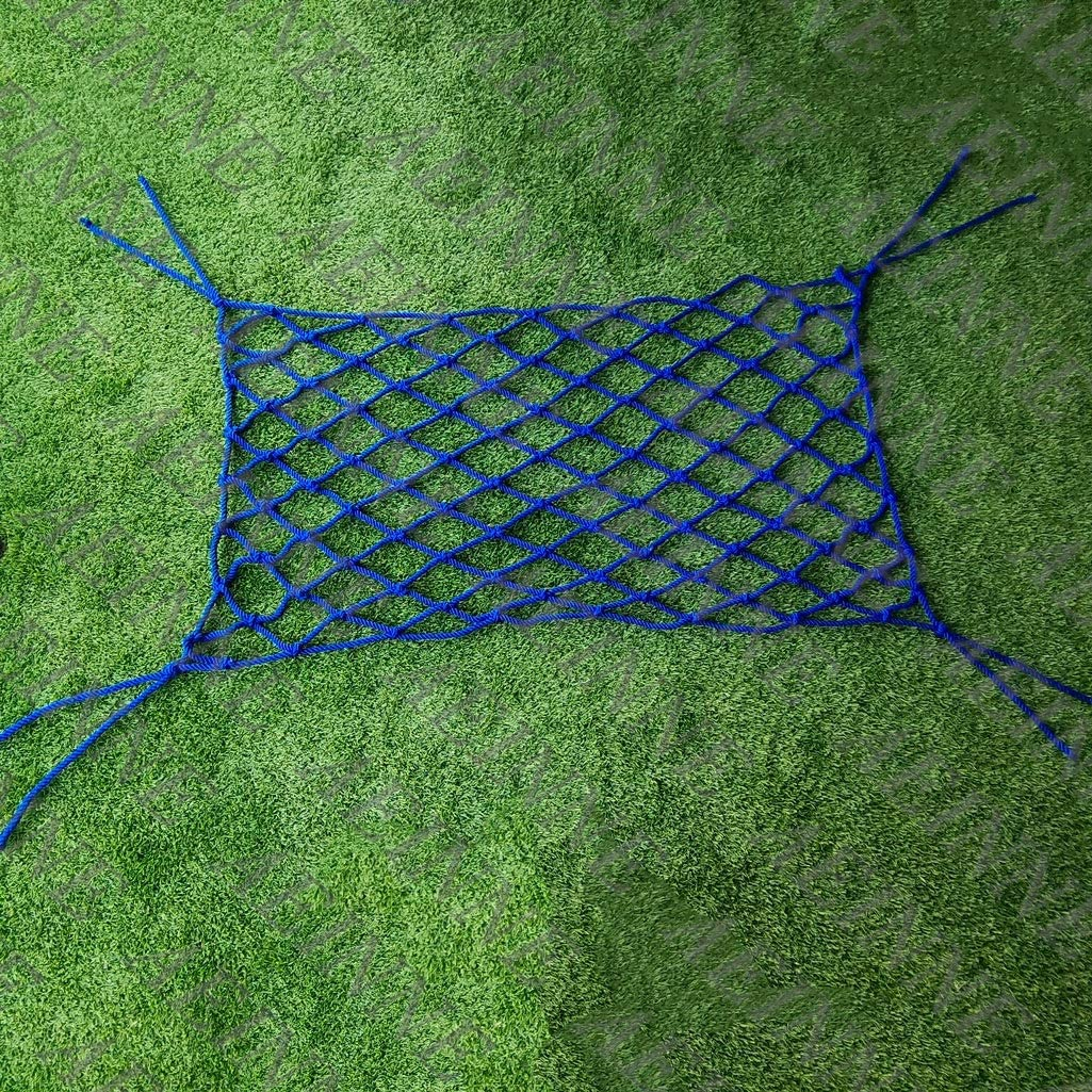 Safety Netting Direct sale of manufacturer Net Balcony Max 86% OFF Railing Decor Window P