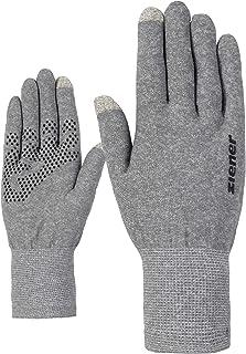 Outdoor Funktions-Handschuhe Ziener Erwachsene UDILO glove crosscountry Langlauf