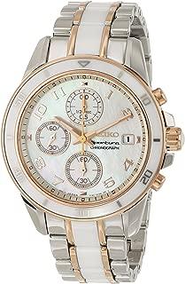 Women's SNDX54 Stainless Steel Watch