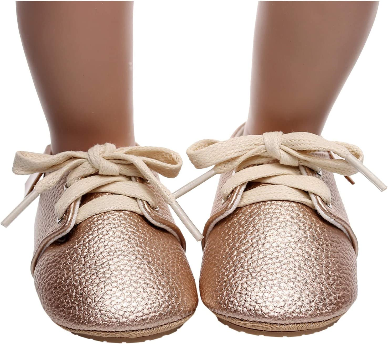 Yeslove Mesa Mall Toddler Infant Kids Max 54% OFF Baby Soft Sole Girls Sandals