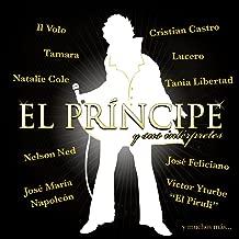 El Principe Y Sus Interpretes Sellado