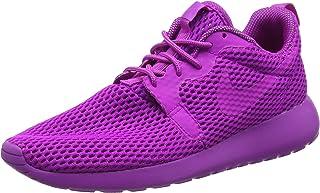 : Nike Roshe One Hyperfuse BR
