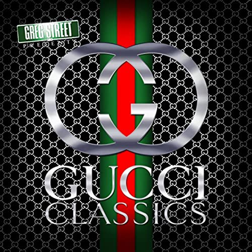 Photoshoot [Explicit] by Gucci Mane on Amazon Music , Amazon.com