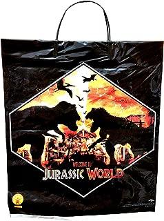 Rubie's Costume Co Jurassic World Tot Bag-Pl Costume